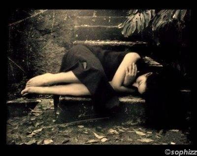 http://carmalin.sulekha.com/mstore/carmalin/albums/default/girl.jpg